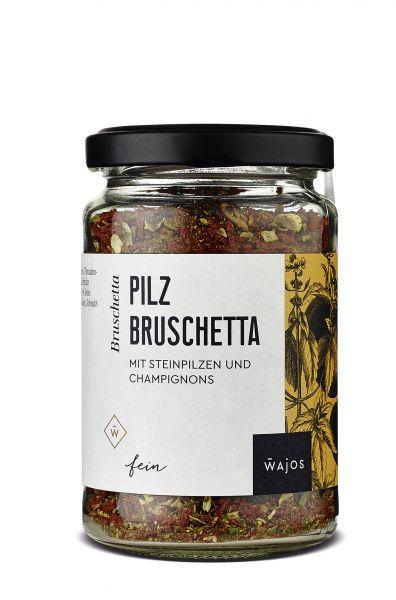 Pilz BRUSCHETTA MIX, 75 g